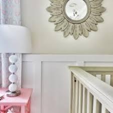 pink cottage bedroom photos hgtv