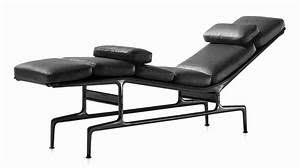 fauteuil bureau eames chaise de bureau eames chaise de bureau eames the vitra ea 108