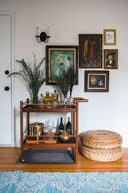 Ikea Restyle Modern Hollywood Regency by 1870 Best Bar Em Casa Home Bar Images On Pinterest Bar Ideas