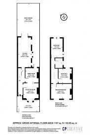 estate agent floor plans floorplans for kirkwood road peckham homewood homes estate agents