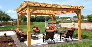 Swing Pergola Pergola Swing Bed Sams Club Frame Diy 30057 Interior Decor