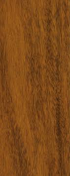 laminate flooring from armstrong flooring