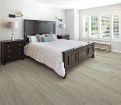 decorating your home more wonderful with usfloors for home