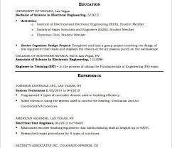 Aircraft Mechanic Resume Hvac Technician Resume Unforgettable Hvac And Refrigeration