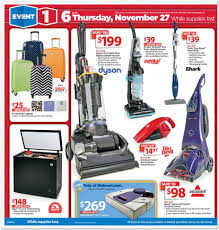 black friday vacuum deals black friday deals see what u0027s on sale at target and walmart fox40