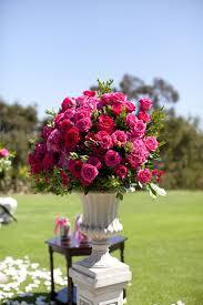 Amazing Flower Arrangements - best 25 pink roses ideas on pinterest pink bouquet