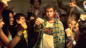 Old School Movie Meme - best drunk scenes in movies animal house to old school variety