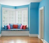 house painting colors colour selection kerala pictures outside