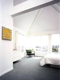 carpet colors for bedrooms carpet with grey walls choosing carpet color for bedroom bedroom