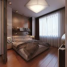 bedroom wonderful masculine mens bedroom ideas colors try