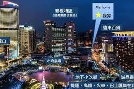 mod鑞e de cuisine moderne banqiao district 2017 20 mejores alquileres vacacionales banqiao