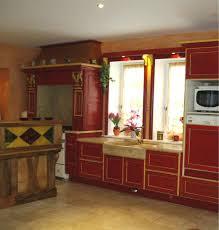 d馭inition de blanchir en cuisine meuble de cuisine en bois peinture dun meuble de cuisine