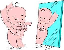 Ребёнок в 5 месяцев