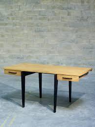 bureau jean prouvé jean prouvé bureau aile d avion jean prouvé desks