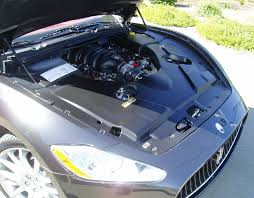 maserati granturismo dark blue test drive 2010 maserati gran turismo u2013 our auto expert