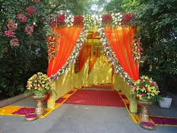 Bengali Mandap Decorations Wedding Event Organizer Udaipur Rajasthan Corporate Event Planner