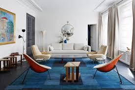 grand objet deco design sarah lavoine le meilleur de la décoratrice tendance côté maison