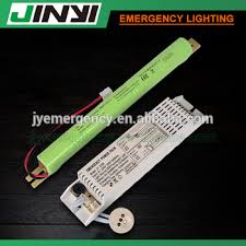 emergency lights with battery backup emergency light power pack led emergency light battery pack battery