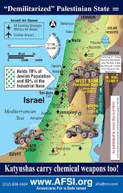 Middle East Region Map middle east maps portray u0027actual conditions u0027 of the region u2014 jns org