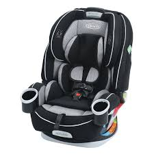 graco 4ever all in one review 2017 pros cons u0026 verdict
