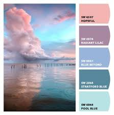 328 best color palettes images on pinterest color palettes