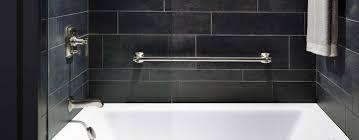 Cast Iron Tub Repair Bathroom Tub Home Depot Home Depot Tub Tub Supplies Home