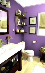 grey and purple bathroom ideas purple bathroom pictures bathroom ideas chronosynchro