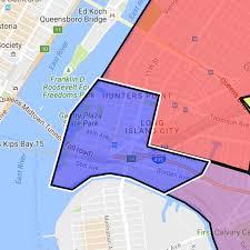 Queens Neighborhood Map Real Estate Agents In Queens Ny Queens Real Estate Agents Real