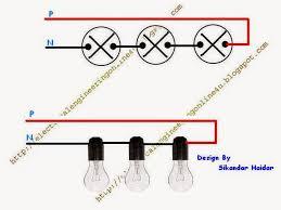 method of wiring lights in series with diagram electrical online 4u
