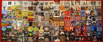 cool photo albums nh hotels album cover locations cool ideas