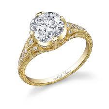 an welcher trã gt den verlobungsring der ring stammt designer miley cyrus trägt