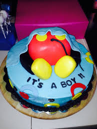 baby mickey baby shower mickey mouse baby shower ideas for boys esfdemo info