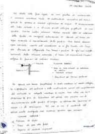 geotecnica dispense geotecnica appunti riassunti esami dispense docsity