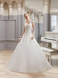 robe mã re mariã e pronuptia robe de mariée 2018 robe de mariage tendance effet robe