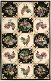 10 best roosters images on pinterest rooster kitchen carpets