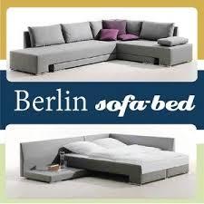 sofa berlin the 25 best sofa berlin ideas on wohnzimmer berlin