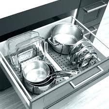 organiseur de tiroir cuisine separateur tiroir cuisine organiseur tiroir cuisine separateur