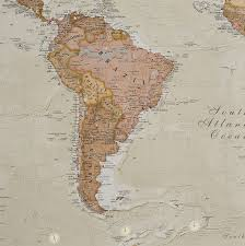 antique map world antique world map
