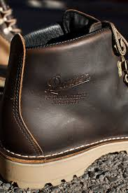 mountain light mojave brawler new for fall winter 2017 danner boots lost found