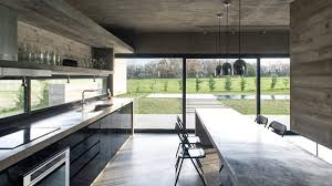 home interior picture 10 home interiors that use of board marked concrete