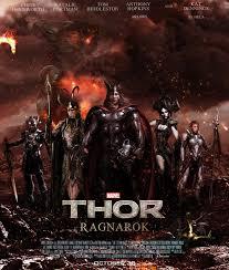 thor ragnarok ebook thor hammer marvel legends marvel universe