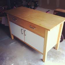the most awesome ikea kitchen island varde pertaining to encourage