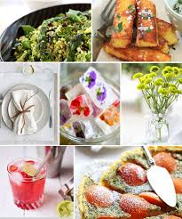 backyard party ideas menu and ideas to spark up your summer backyard party eatwell101