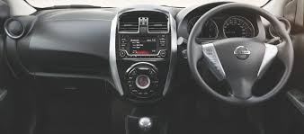 nissan qashqai price in india car design nissan sunny nissan india