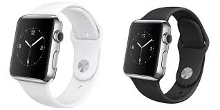 black friday deals on smart watches 9to5toys last call early black friday macbook air deals apple tv