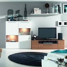 meuble tv avec bureau meuble tv palette bois tuto artzein com