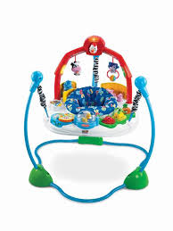 Fisher Price Barn Bounce House Fisher Price Laugh U0026 Learn Jumperoo Target