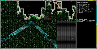 i tried to play dwarf fortress again waltorious writes about games