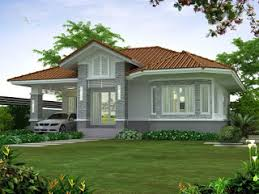 beautiful house picture 100 images of affordable and beautiful small house
