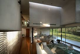 high ceilings living room ideas high ceiling modern house design u2013 modern house